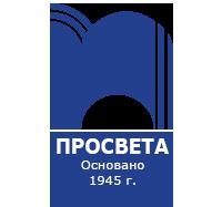 Izdatelstvo-Prosveta